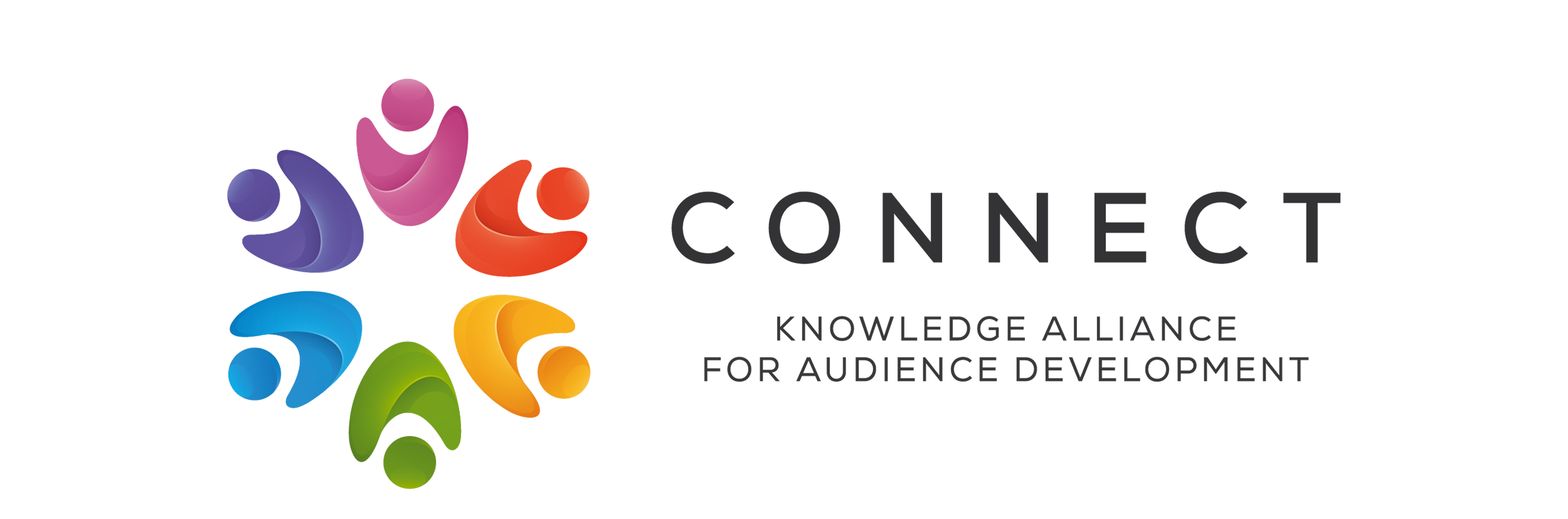 logo-connect.png