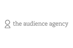 The Audience Agency (UK)