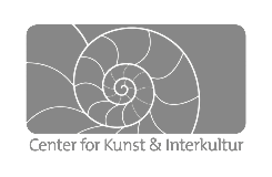 Danish Centre for Arts & Interculture