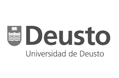 University of Deusto (SP)