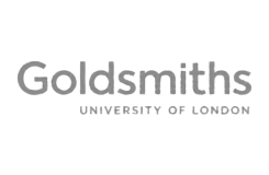 Goldsmiths, University of London (UK)